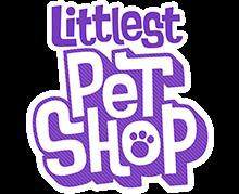 Littlest Pet Shop Littlest Pet Shop Little Pets Pet Shop