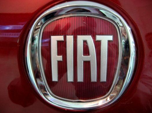 Fiat Logo Wallpaper Fiat Logo Fiat Cars Fiat