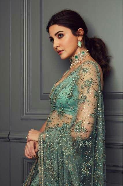 Pin by Saptarshee Raha on Bollywood Beauties | Reception ...