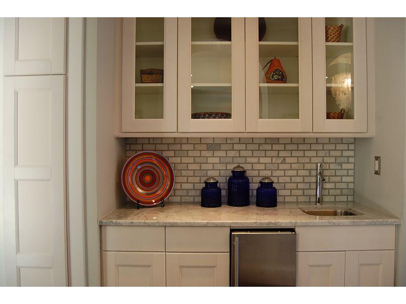 wet bar sink cabinet storage