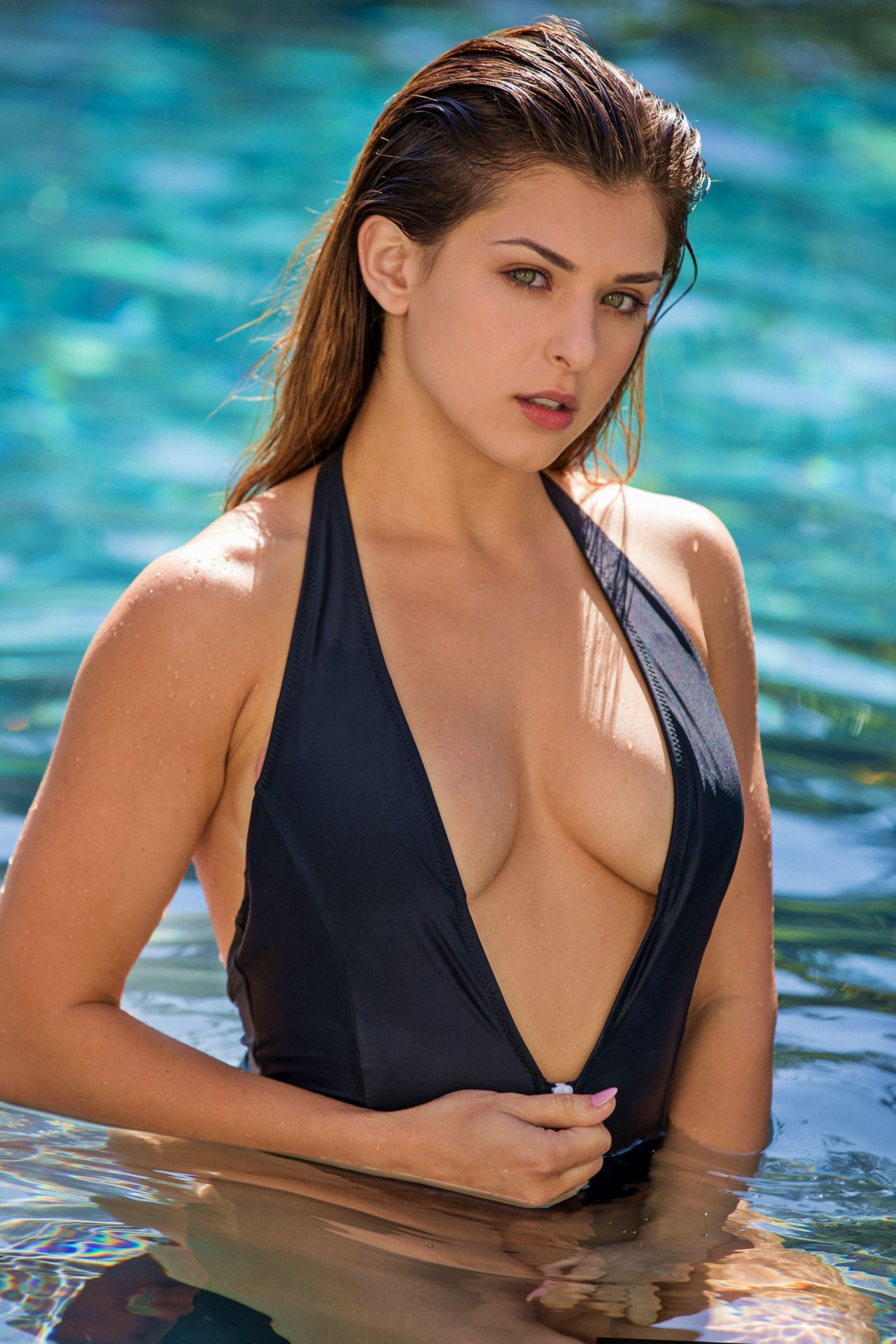 Leaked Scarlette Otto naked (35 photos), Ass, Paparazzi, Instagram, bra 2018