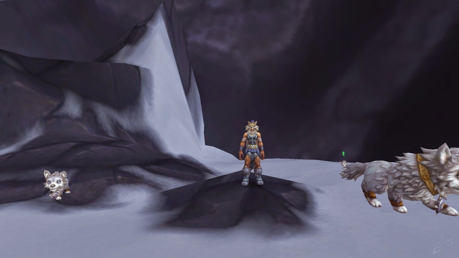 World Of Warcraft Strategies Draenor Pet Battle Daily Trainers Carry Any Lvl 1 Pet World Of Warcraft Battle Carry On