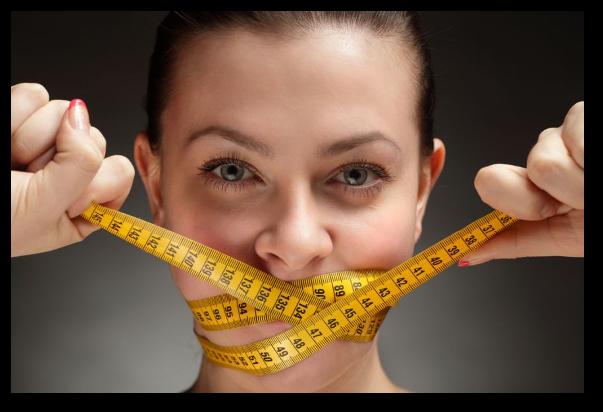 cum să pierzi grăsimea corpului sănătatea femeilor