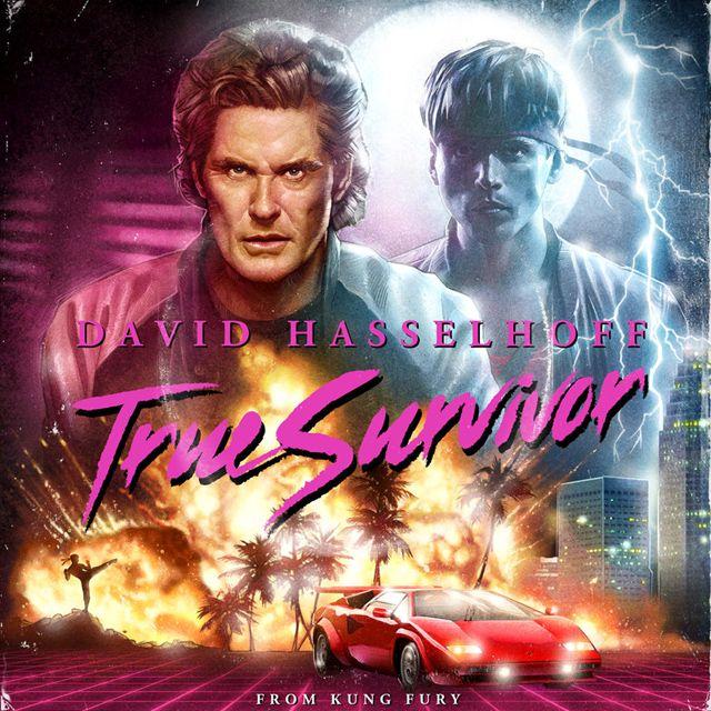 survivor 2015 full movie