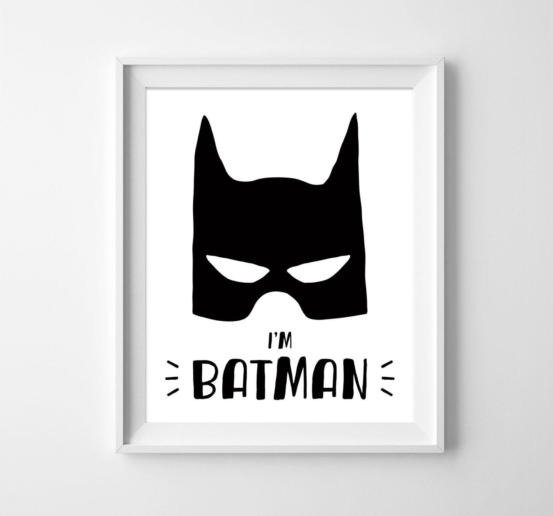 Searching · Kids BatmanBatman ArtSuperhero ...