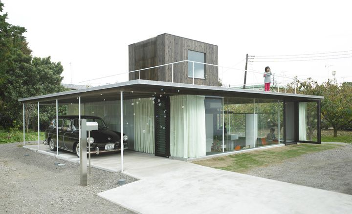 book how to make a japanese house pinterest japanese