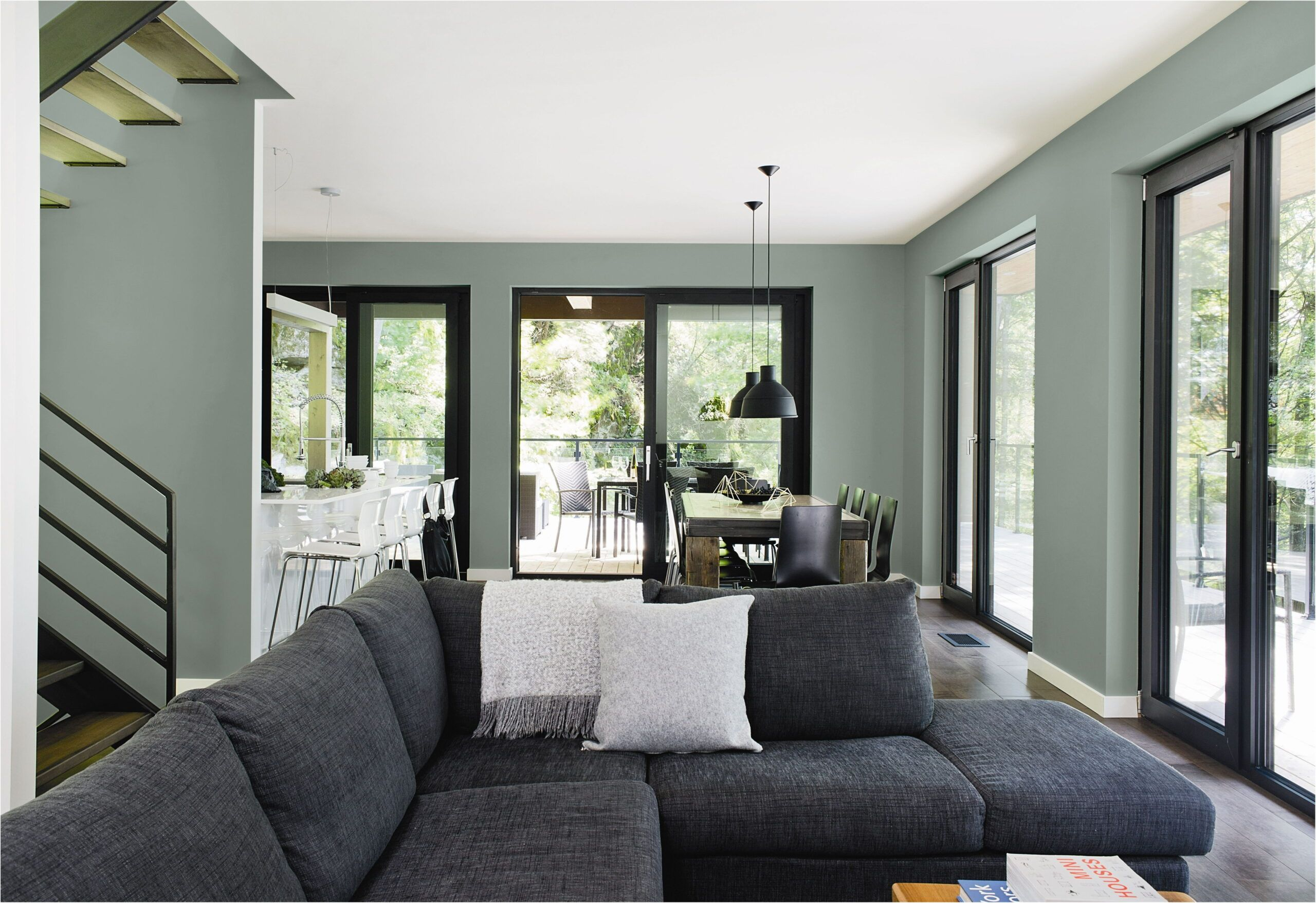 popular behr paint colors for living rooms with images on trendy paint colors living room id=36007