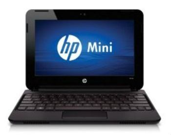 Top 10 Cheapest Hp Laptops In India Computer Doctor