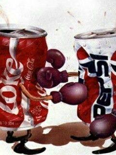 d9da59094f9 Cola x Pepsi