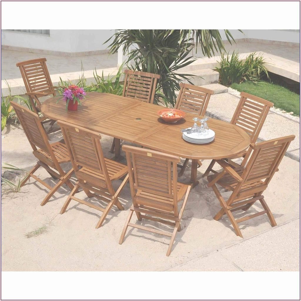 12 Fantastique Ikea Jardin Exterieur Collection Garden Furniture