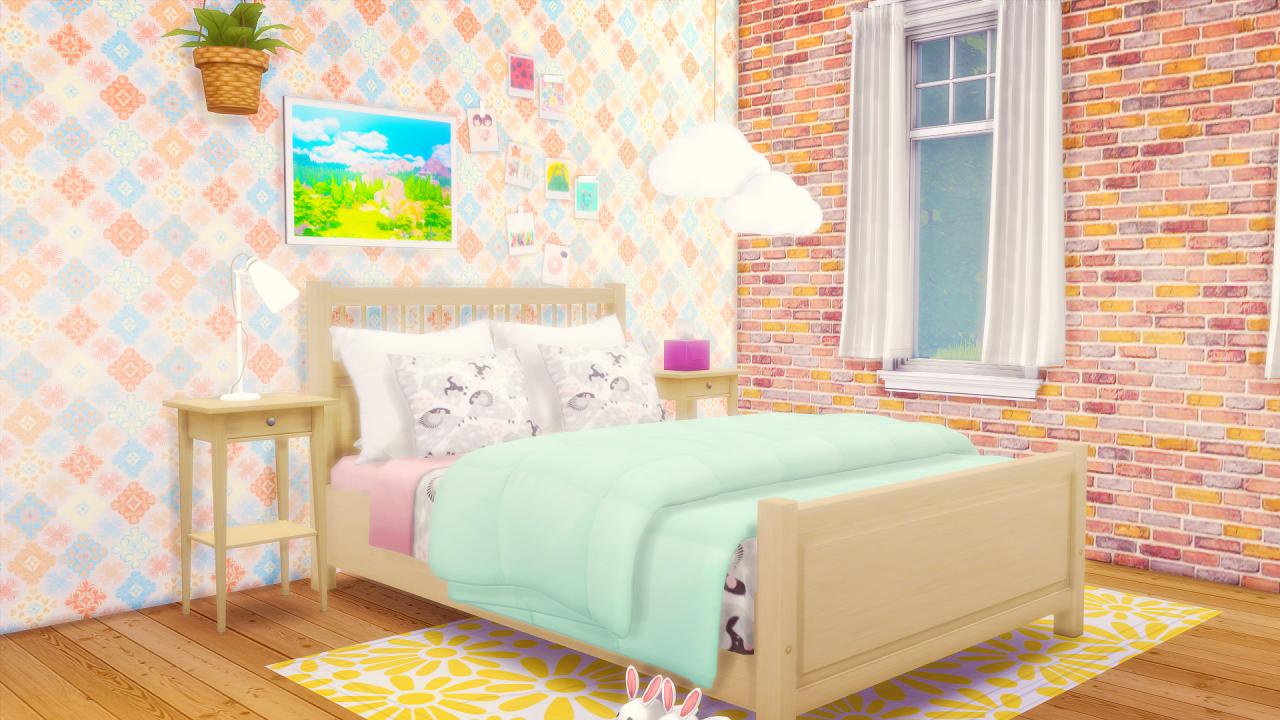 The Sims 4 Tumblr My Ts4cc Pinterest Sims Sims Cc And