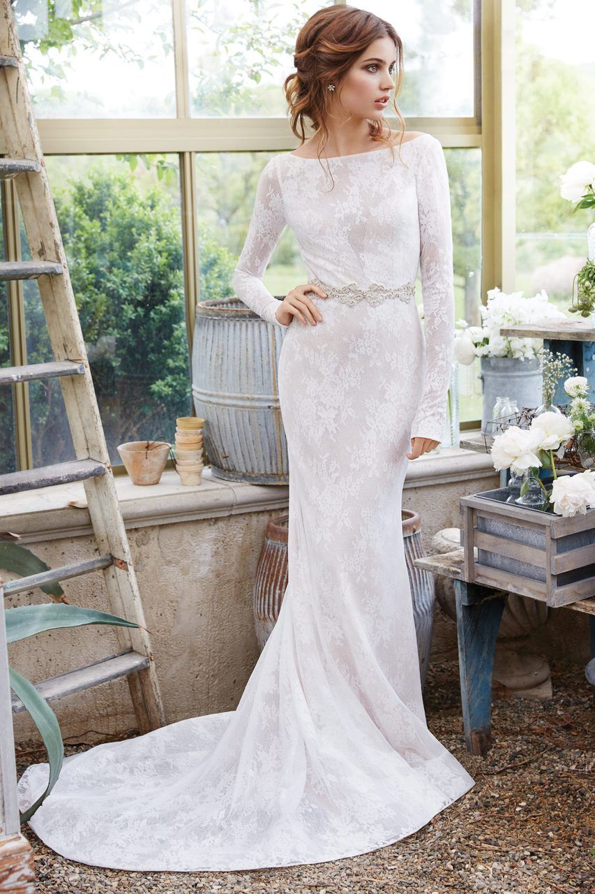Bridals by Lori - Tara Keely 0131319, Call Store for Details (http ...