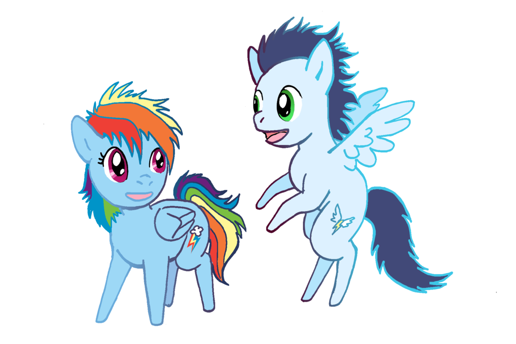 rainbow dash and soARIN - Yahoo Search Results Yahoo Image Search Results