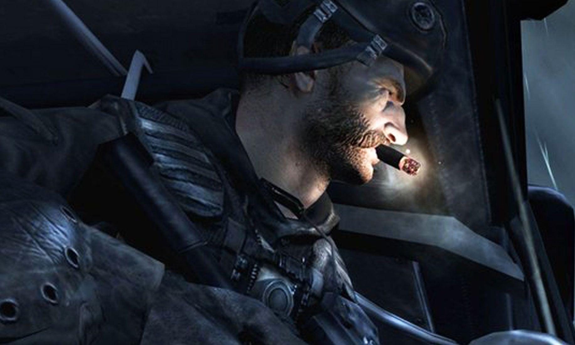 Captain Price Call Of Duty Modern Warfare Call Of Duty Video Game Quotes Modern Warfare