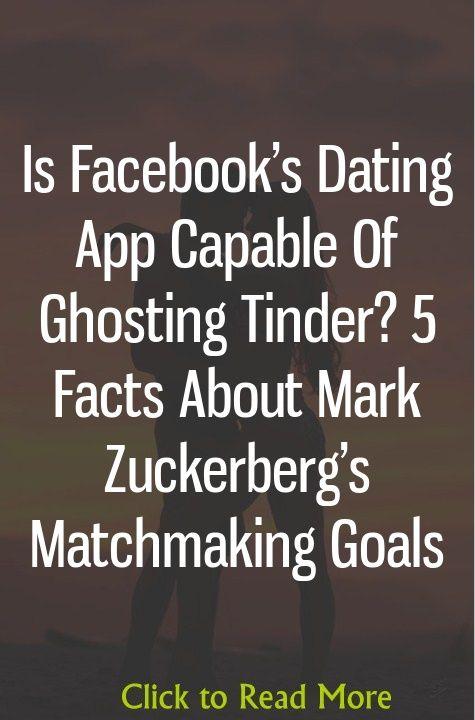 bedste online dating sites Canada