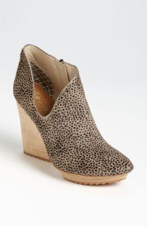 64c7c957ac6 ... Top Shoe for February. Matt Bernson Bootie  159.47 by jennie