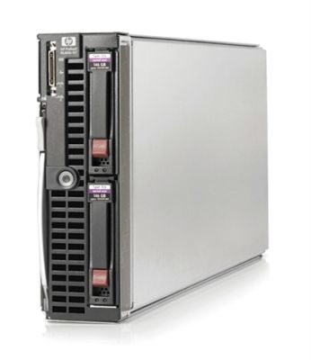 Pin On Hp Server Blades