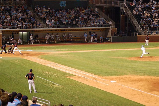 Pin By Zoa D Souza On Flower Baseball Field Vacation Places Vacation Usa