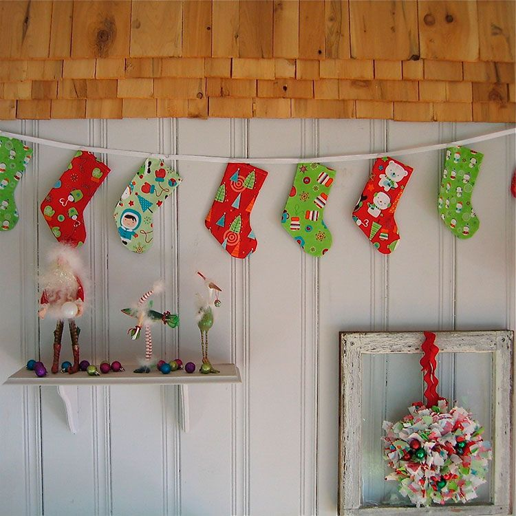 50 Christmas Decoration Ideas You Should Know for a Merry ...