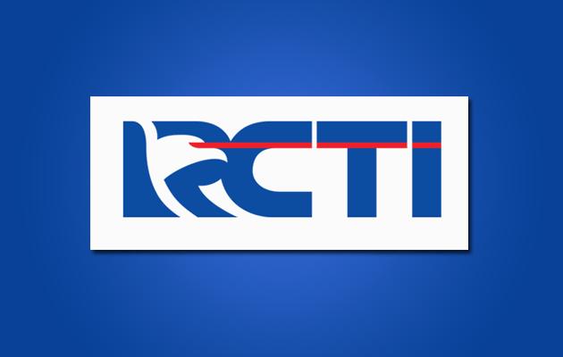 Live Streaming Rcti Tv