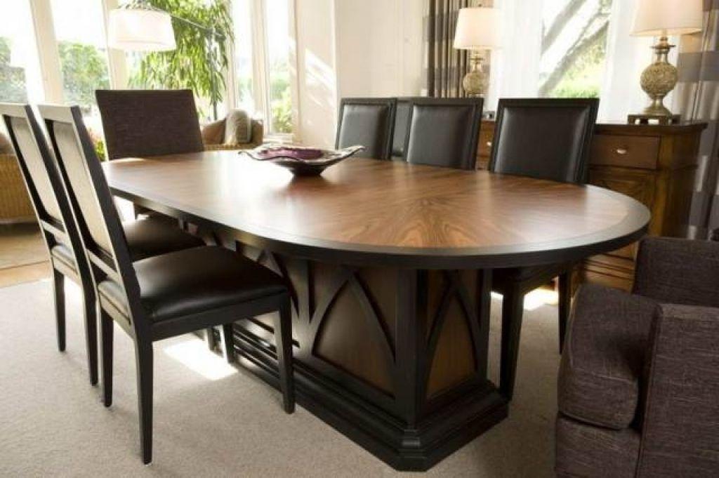 Esszimmer Tisch Auflagen Lounge Sofa Home Decor Lounge Sofa Furniture