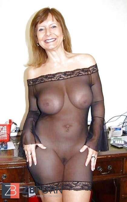 nude Sandy pics d