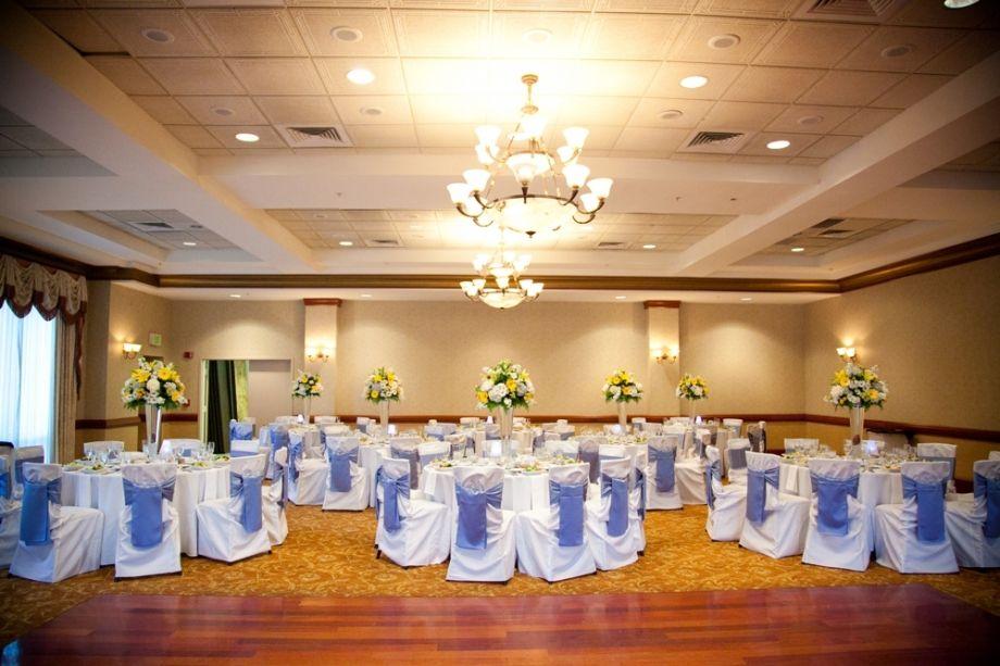 Turf Valley Wedding Betsy Jay Fall Wedding Diy Wedding Cocktail Reception