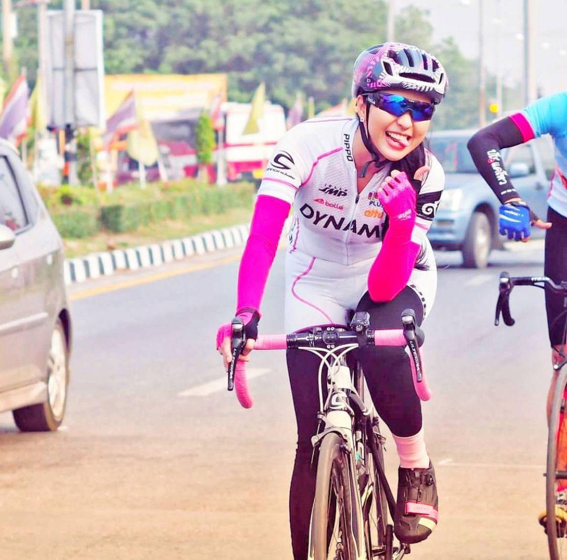Rencontre femme cycliste Rencontre femme de 50 ans Escort girl mougins