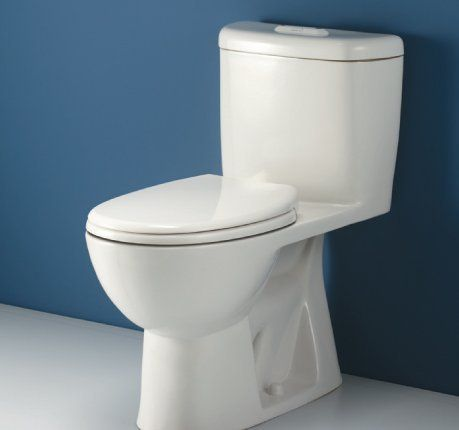 Incredible Best Small Toilets Toto Kohler Duravit 3 More Theyellowbook Wood Chair Design Ideas Theyellowbookinfo