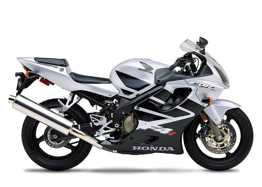 honda motorcycles | restore honda motorcycle with genuine parts