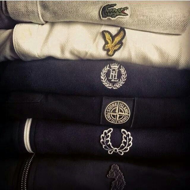Casual Style Casual Style Lacoste Clothing Fashion Casual Outfits