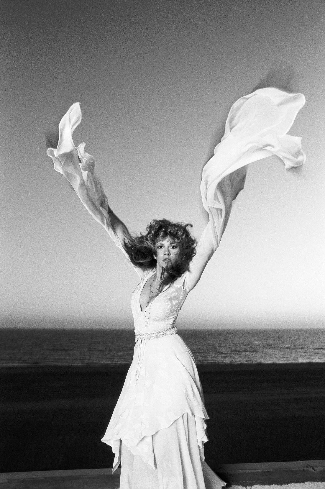 In Your Dreams Stevie Nicks Stevie Nicks Fleetwood Mac Stevie [ 1658 x 1102 Pixel ]