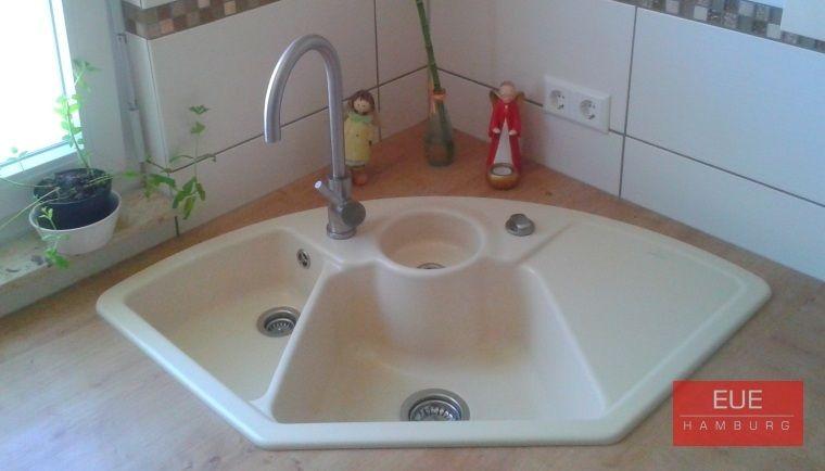 Keramikeckspule Solo Eck Kuche Kuchen Mobel Und Haus Kuchen