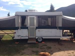 Denver Rvs By Owner Craigslist Rvs Recreational Vehicles Denver