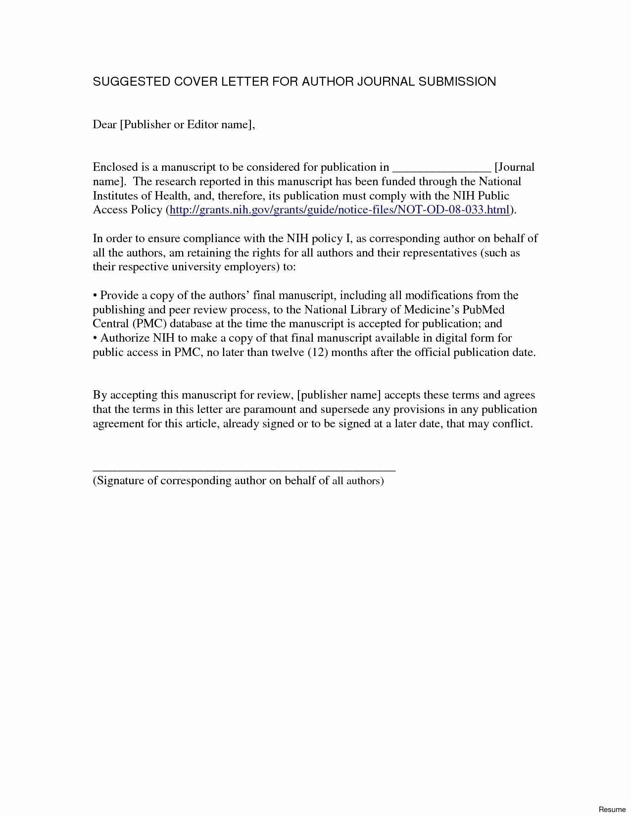 Demoting An Employee Sample Letter from i.pinimg.com