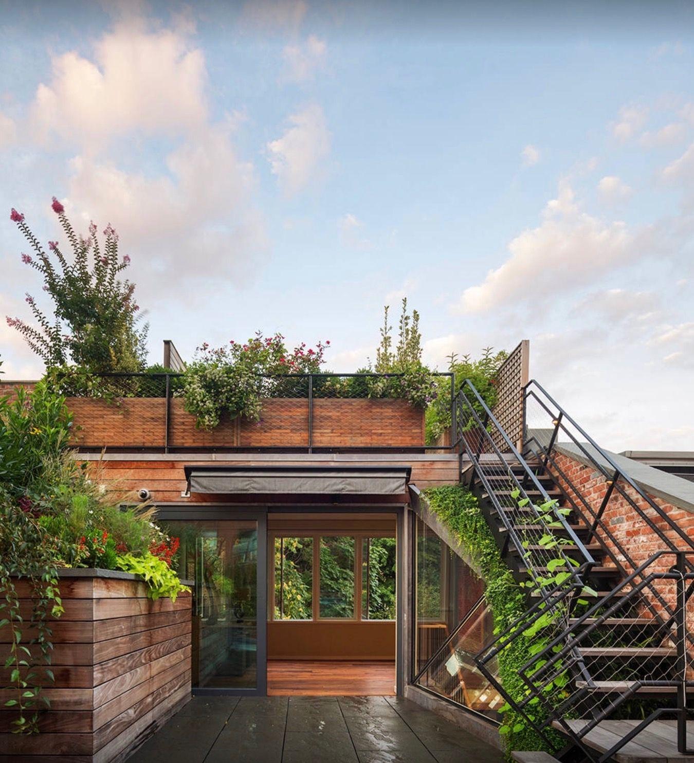 Pin von maddee dailey auf Architecture   Pinterest