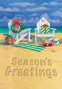 Happy Christmas In July Images.Season S Greetings For A Merry Christmas In July