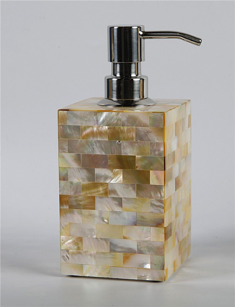 Find More Bathroom Accessories Sets Information Golden