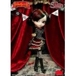 P-147 Feb 2015 Pullip Laura