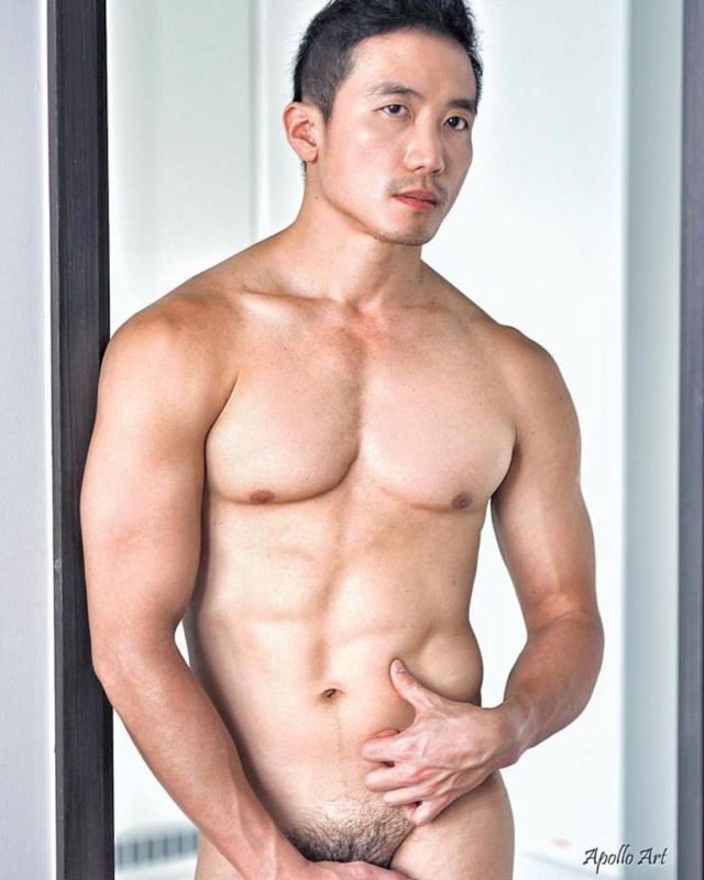 Hot Asian Men Asian Boys Oriental Trends Fundoshi Attractive Men Sexy