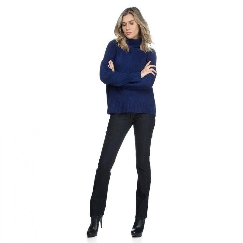 Apaixonei!!!   Calça Jeans Flare  COMPRE AGORA!  http://imaginariodamulher.com.br/look/?go=2cO8JG4  #comprinhas #modafeminina#modafashion  #tendencia #modaonline #moda #instamoda #lookfashion #blogdemoda #imaginariodamulher