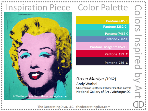 Pin By Margaret Richardson On Drawing Info Color Schemes Color