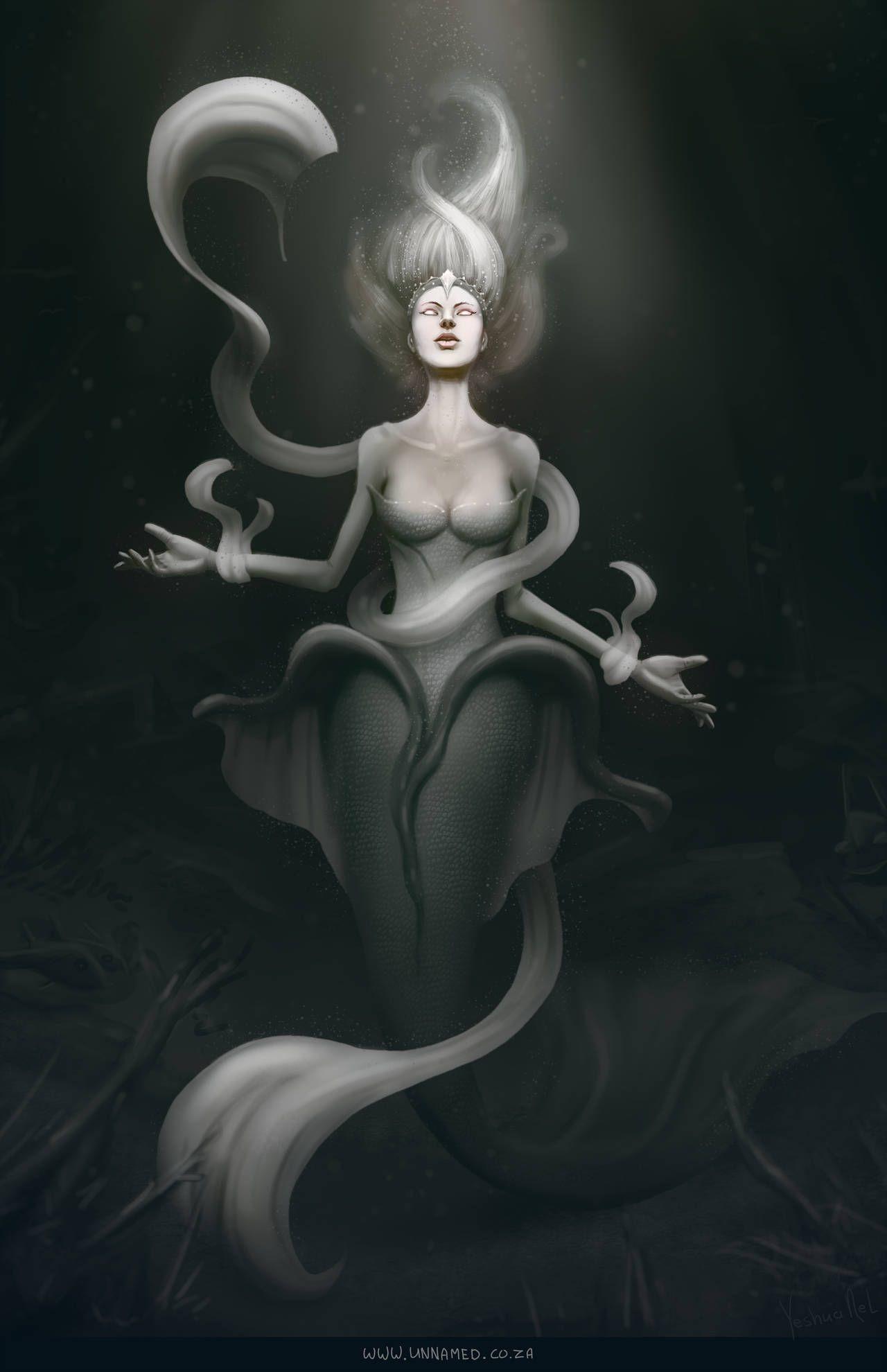 30++ Mermaid queen ideas