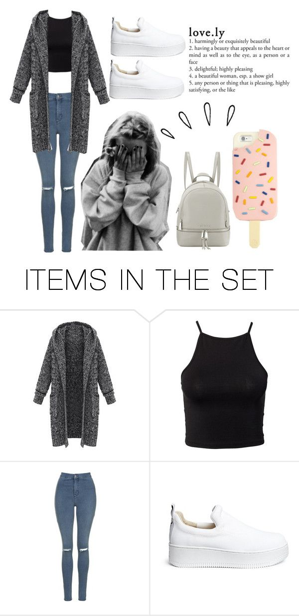 """""""Love.ly"""" by splash-of-collor ❤ liked on Polyvore featuring art"""