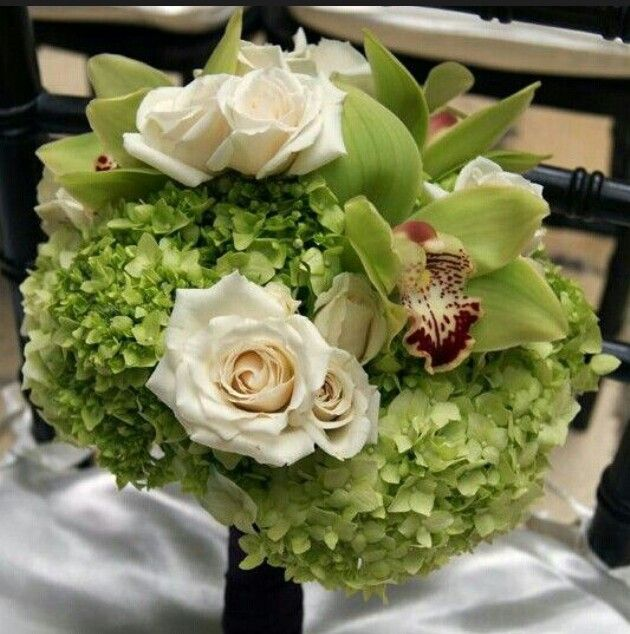 Pin by ANGIE CASALES on Citrus & White / Green/Yellow ...
