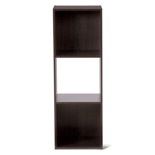11 3 Cube Organizer Shelf Room Essentials Cube Storage Bins Shelf Organization Cube Organizer