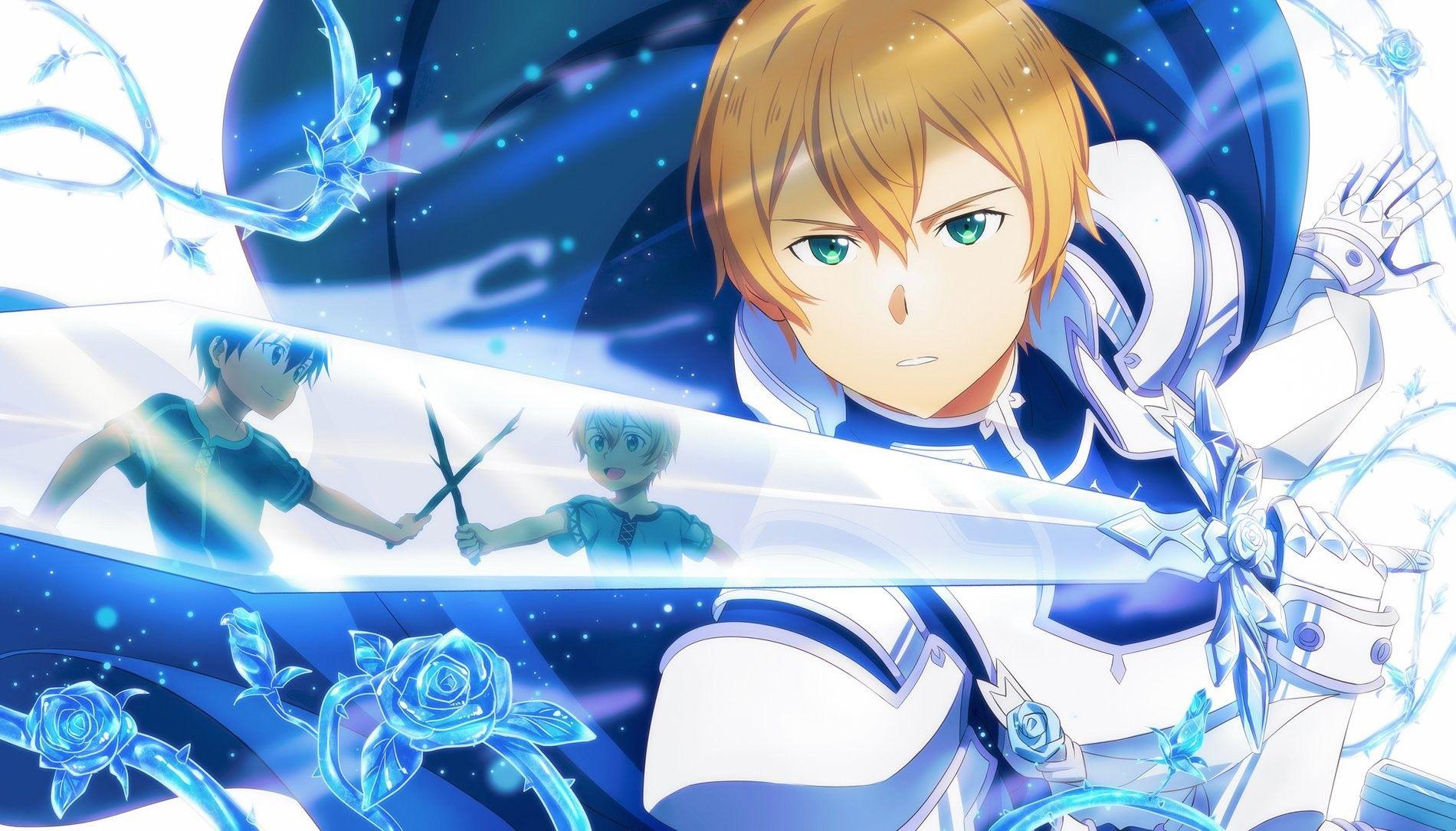 Pin de Nur Fajrin em ZEKKEN Personagens de anime, Animes