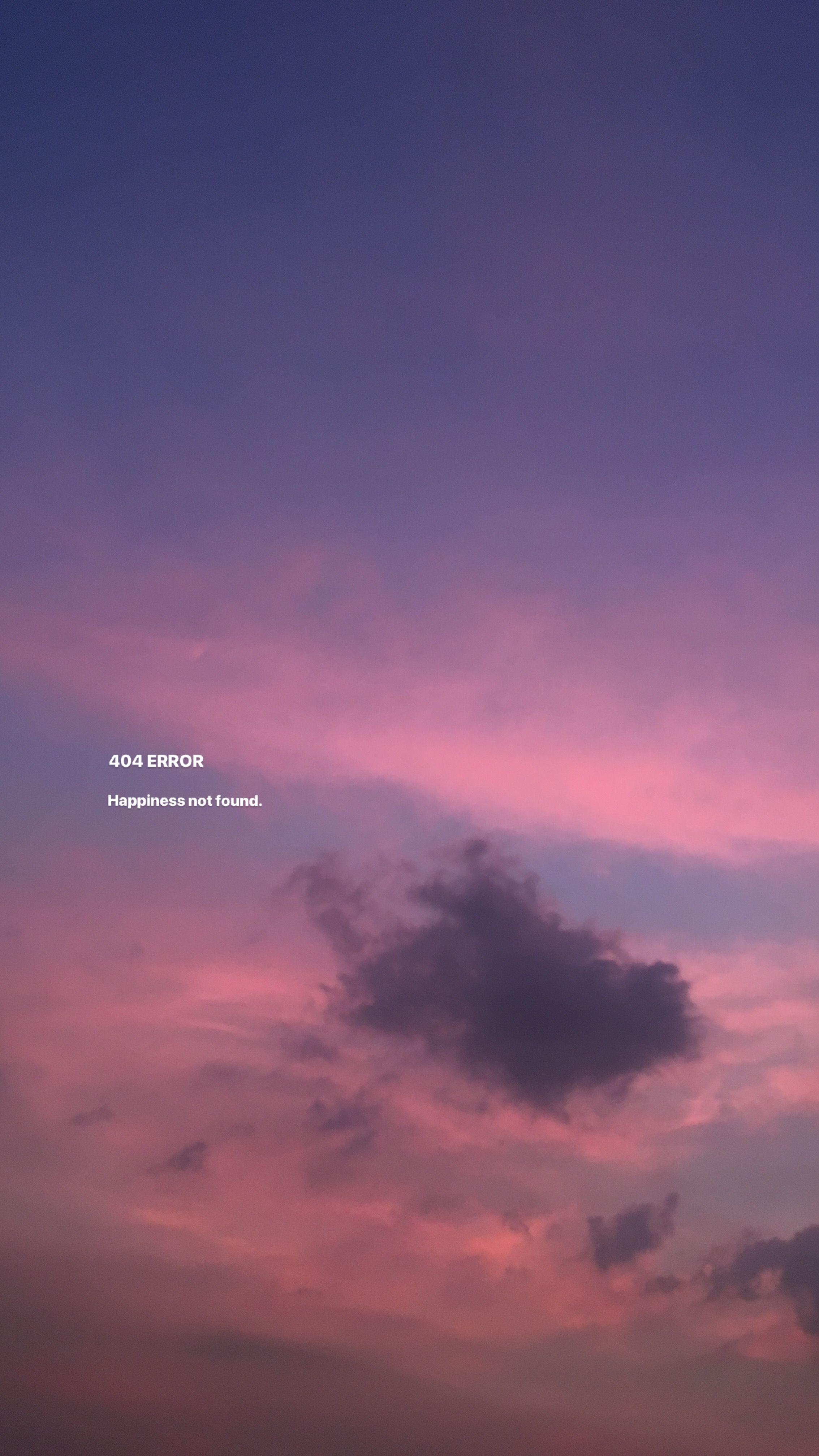 Citate Fotografie Eveniment : Pin adăugat de nguyễn thiên băng hàn pe aethestetic purple