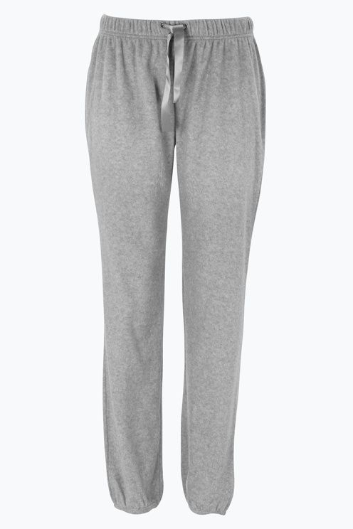 Ellos Collection Sweat Pants