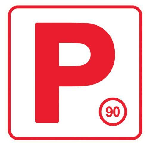 Car truck decals stickers ebay